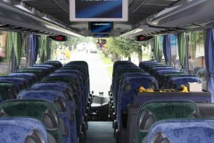 setra_s-417_gt-hd-salon1-big