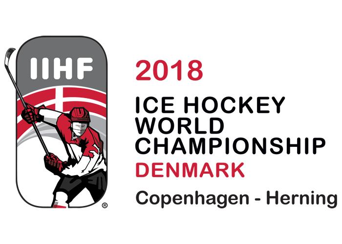 Хоккей расписание чемпионат мира 2018